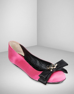 Ture shoe love